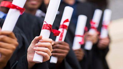 ادامه تحصیل و ورود به دانشگاه به آسانی