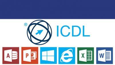 آموزش سریع و کاربردی  ICDL ۱,۲